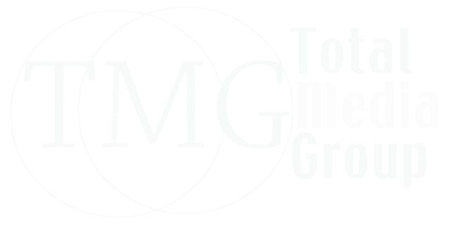 Total Media Group